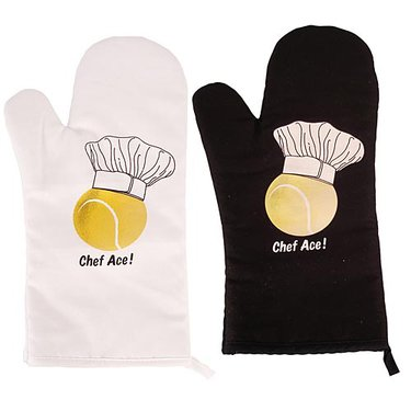 unique-cooking-hot-mitt