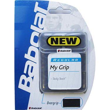 babolat-my-grip-tennis-overgrip
