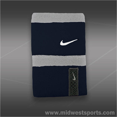 Nike Premier Single Wide Wristbands NNN02-416OS