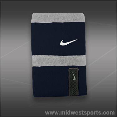 Nike Premier Single Wide Wristbands NNN02-416OS