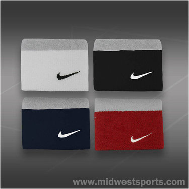 Nike Premier Single Wide Wristbands
