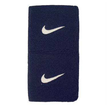 Nike Swoosh Singlewide Wristbands NNN04-426OS