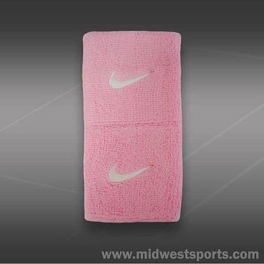 Nike Swoosh Singlewide Wristbands NNN04-619OS