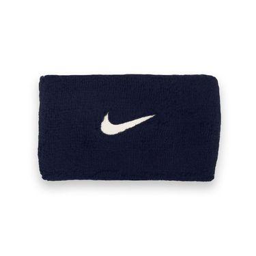 Nike Swoosh Doublewide Wristbands NNN05-416OS