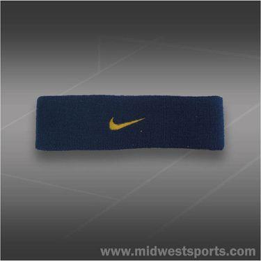 Nike Premier Reversible Headband NNN06-012OS