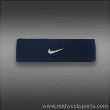 Nike Premier Reversible Headband NNN06-416OS