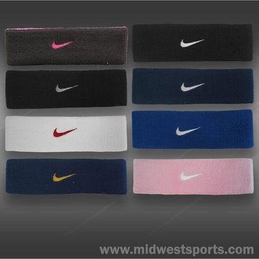 Nike Premier Reversible Headband