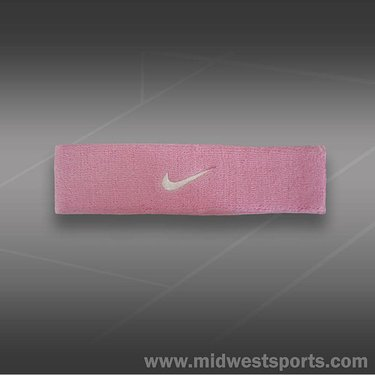 Nike Swoosh Headband NNN07-619OS