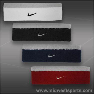 Nike Premier Headband