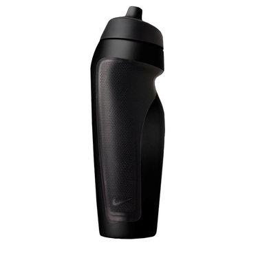 Nike Sport 20oz Water Bottle