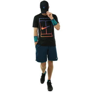 Nike Fall 2016 Mens New Look 3