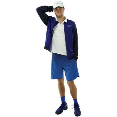 Nike Fall 2016 Mens New Look 5