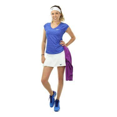 Nike Summer 2016 New Look 3