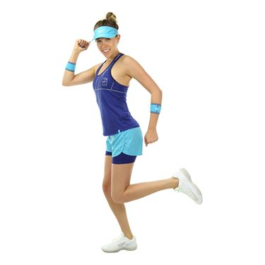 Nike Summer 2016 New Look 4