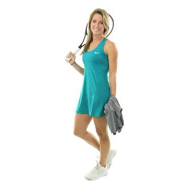 Nike Summer 2016 New Look 6