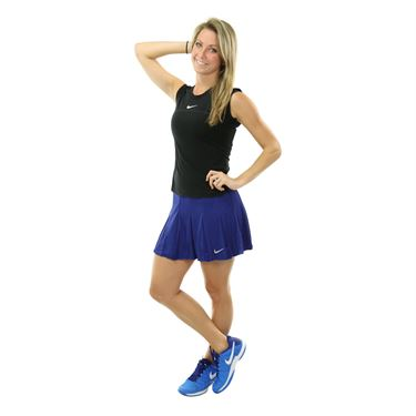 Nike Summer 2016 New Look 7