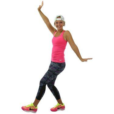 Nike Fall 2016 Womens New Look 4