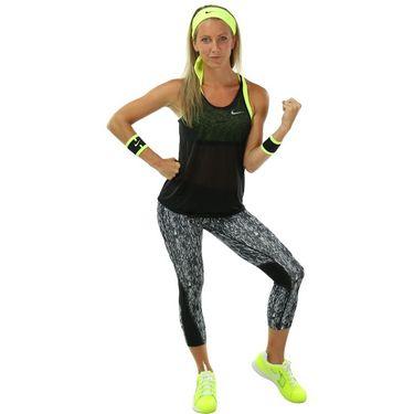 Nike Fall 2016 Womens New Look 7