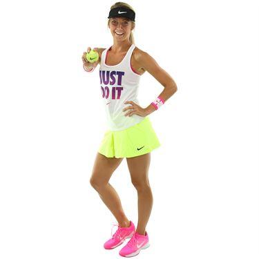 Nike Fall 2016 Womens New Look 9