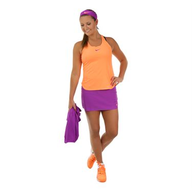 Nike Summer 2017 Womens New Look 1