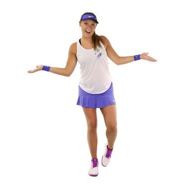 Nike Summer 2017 Womens New Look 2