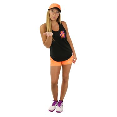 Nike Summer 2017 Womens New Look 3 | Womens Tennis Apparel