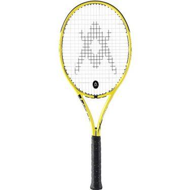 Volkl Organix 10 Light (295g) Tennis Racquet DEMO