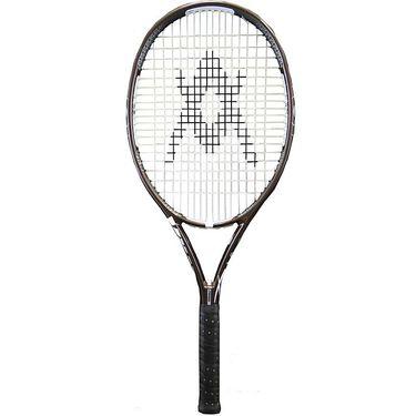 Volkl Organix V1 Oversize Tennis Racquet DEMO