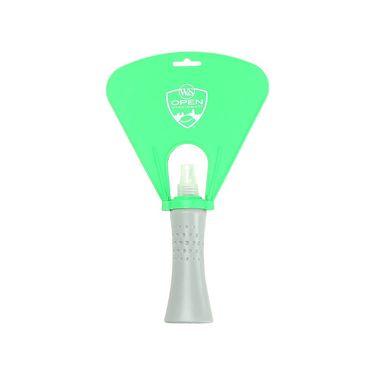 Western & Southern Mist-N-Fan Spray Fan - Green