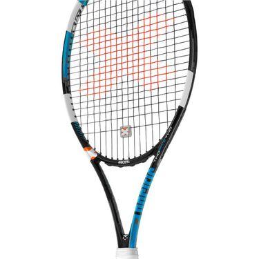 Pacific X Force Pro No. 1 Lite Tennis Racquet
