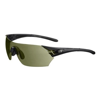 Tifosi Podium Sunglasses Matte Black 1000200110