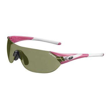 Tifosi Podium S Sunglasses Neon Pink 1010203110
