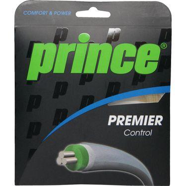 Prince Premier Control 15G Tennis String