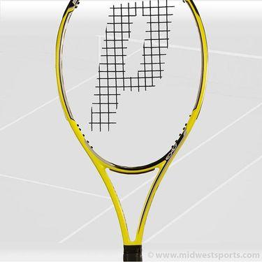 Prince EXO3 Rebel Team 98 Tennis Racquet