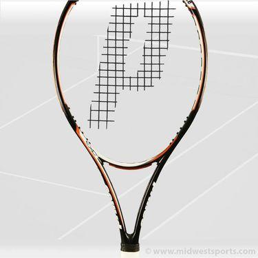 Prince EXO3 Tour 100 (18x20) Tennis Racquet