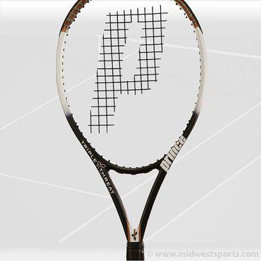 prince-triple-threat-bandit-tennis-racquet