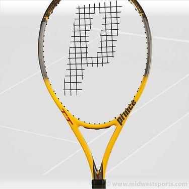 prince-scream-tennis-racquet