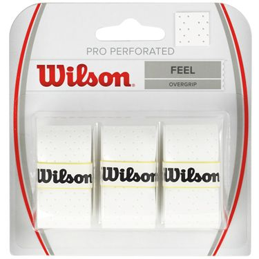 wilson-pro-overgrip-perforated
