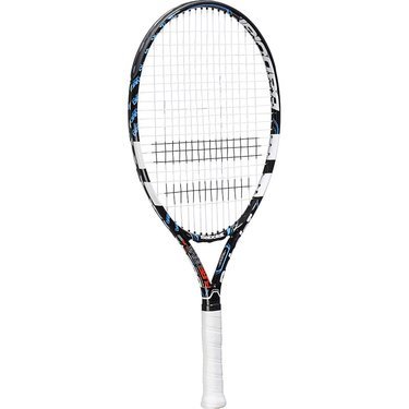 Babolat 2012 Pure Drive 23 Junior Racquet