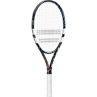 Babolat 2012 Pure Drive 25 Junior Racquet