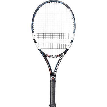 Babolat Pure Drive Roddick 26 Junior Tennis Racquet