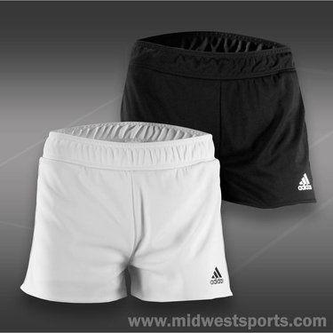 adidas Essentials Core Short
