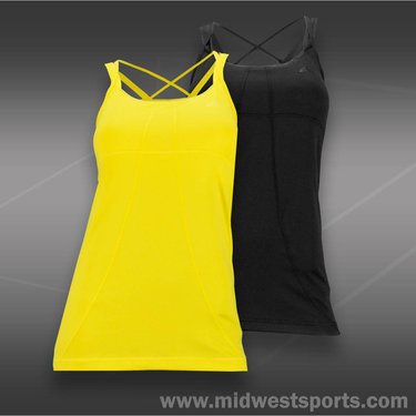 adidas High and Mighty Tank