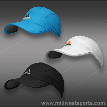 adidas ClimaCool Trainer Hat