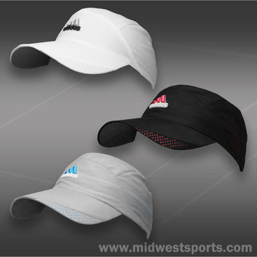 adidas Womens ClimaCool Trainer Hat