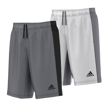 adidas Team Issue Woven Short