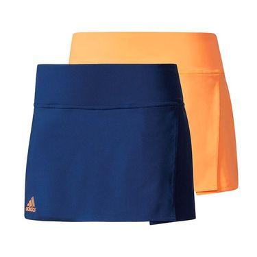 adidas Melbourne Line Skirt