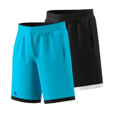 adidas Boys Court Short
