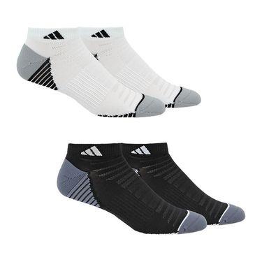 adidas Superlite Speed Mesh Low Cut Sock