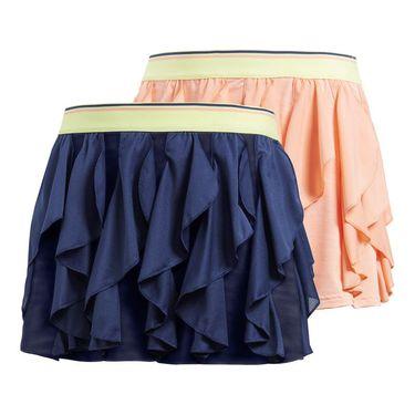 adidas Girls Frilly Skirt